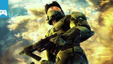 Photo of Game-News: Halo ist mit 65 Millionen Spielern das beliebteste Franchise der Xbox