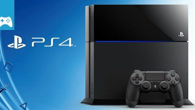 Photo of Amazon-Tipp: PlayStation 4 für 269 Euro