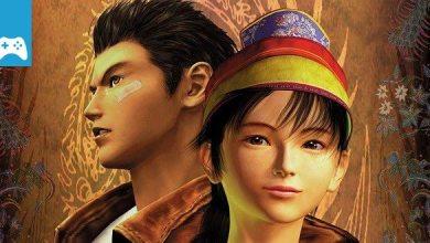Bild von Game-News: Shenmue 3 – Yu Suzuki auf der Gamescom und Deep Silver als Publisher bestätigt