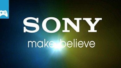 Bild von Game-News: Sony verdoppelt beinahe den Gewinn dank der PlayStation 4