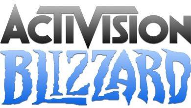 Bild von Game-News: Neues Tony Hawk Spiel kommt (Update: Nur für iOS und Android)