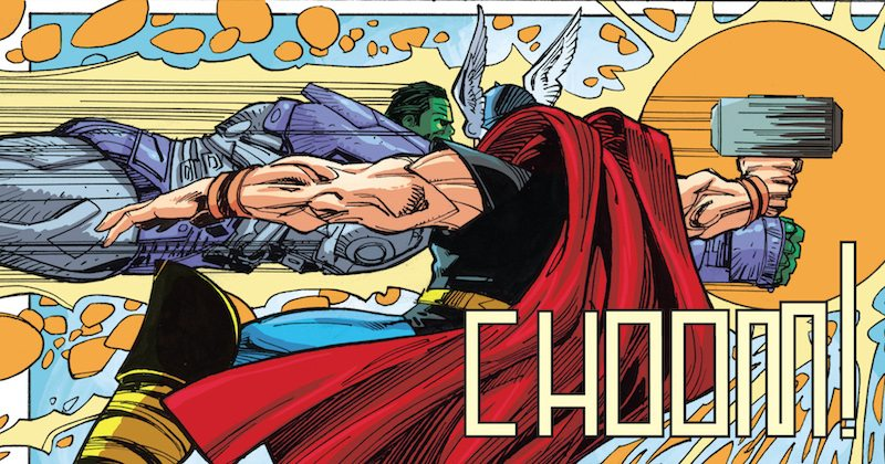iron_hulk7b