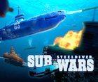 TM_3DSDS_SteelDiverSubWars