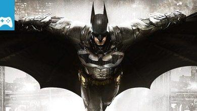 Photo of Game-News: Batman: Arkham Knight – Sonder-Edition für PS4 und Xbox One erscheint im März