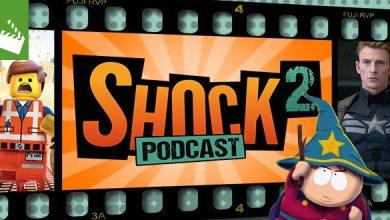 "Photo of Jetzt ""fast live""! Der SHOCK2 Podcast Folge 9 – Night Talk 04 – Kinoabend"