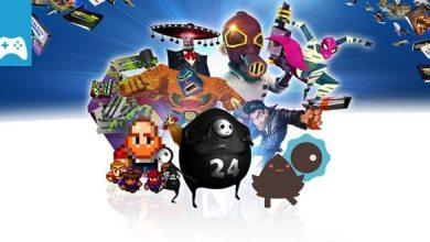 Photo of Mitmachen! SHOCK2 Community Umfrage 5: Wie wichtig sind euch Indie-Games?