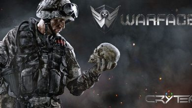 Photo of Free-to-Play-Shooter Warface kommt auf die Nintendo Switch