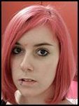 avatar_silvia_wipfler