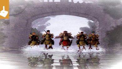 Bild von Spiele, die ich vermisse #82: Final Fantasy Tactics