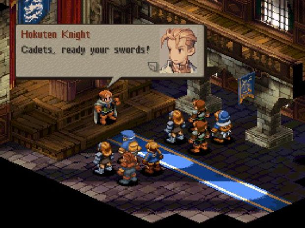 final-fantasy-tactics-playstation-screenshot-1