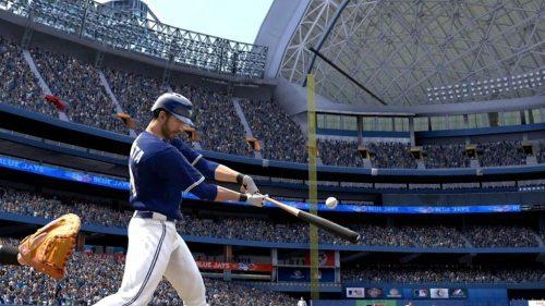 MLB-14-4