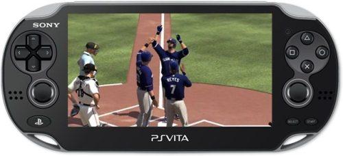MLB-14-Vita
