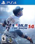 MLB_Cover