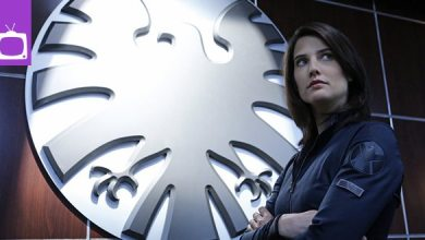 Photo of TV-News: Neues Material zu Agents of SHIELD