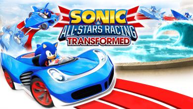 Photo of Game-News: Arbeitet Sumo Digital an einem Sonic-Kart-Spiel? (Update)