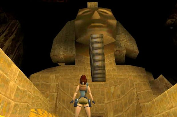 tomb-raider-1996-screenshot2
