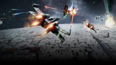 Bild von Star Wars Squadrons – Das sind die ersten internationalen Testwertungen