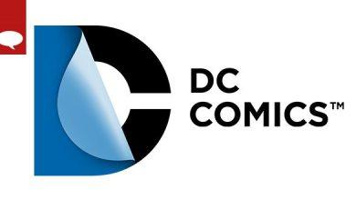 Photo of Comic-News: Diese sechs DC Serien enden im August