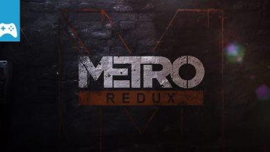 Photo of Metro Redux: 4A Games über die technischen Herausforderungen der Switch-Portierung
