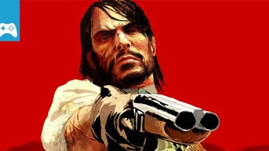 Photo of Game-News: Red Dead Redemption – Multiplayer-DLCs auf Xbox 360 gratis