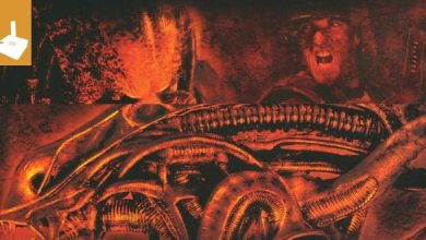 Photo of Spiele, die ich vermisse #89: Alien vs. Predator (in Memoriam H. R. Giger)