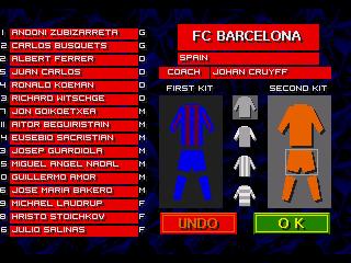 155393-sensible-soccer-european-champions-92-93-edition-sega-cd-screenshot