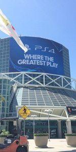 E3-Bilder-1