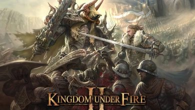 Photo of E3 News: Toller Kingdom Under Fire II Trailer