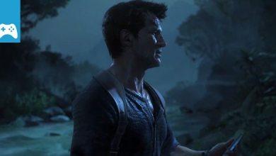 Bild von Game-News: Warum es zu keinem neuen Uncharted für die PS Vita kommt
