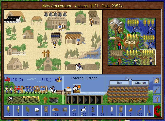 colonization_7422