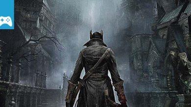 Photo of Game-News: Das offizielle Artbook zu Bloodborne ist vorbestellbar
