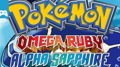 Photo of Game-News: Neue Infos + Trailer zu Pokémon Omega Rubin und Pokémon Alpha Saphir