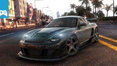 Photo of Game-News: Mikrotransaktionen in The Crew