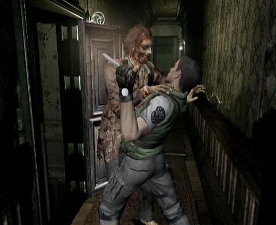 66311-Resident_Evil_1-2