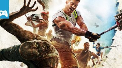 Photo of Game-News: Ehemaliges Dead Island 2-Entwicklerstudio Yager insolvent