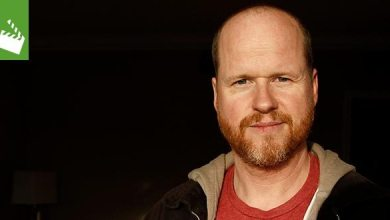 Photo of Video: A Conversation With Joss Whedon (Nerd HQ 2016)