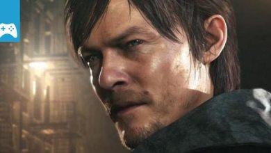 Photo of E3 2015: Gerüchte um Xbox One-Exklusivität für Silent Hills (Update: Phil Spencer dementiert)