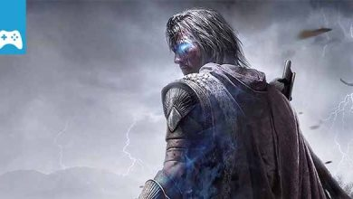 Photo of Game-News: Mittelerde: Mordors Schatten erscheint als Game of the Year Edition