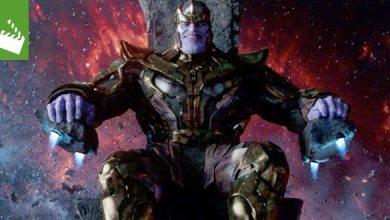 Photo of Kolumne: Der Marvel Movie War!