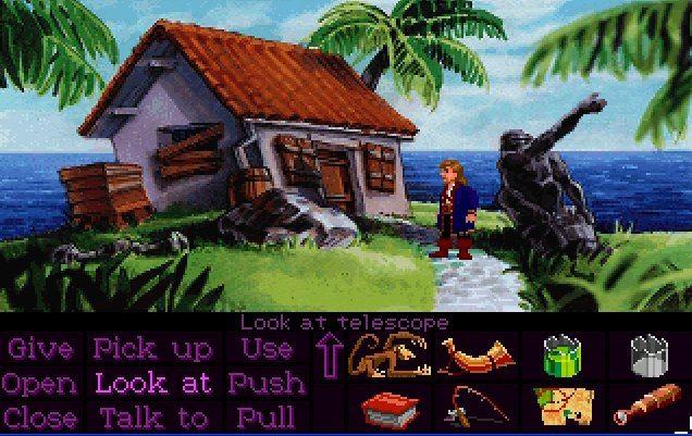 monkey-island-2-phatt-island