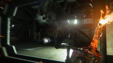 Photo of Neues Alien-Spiel für PC und Konsolen angekündigt