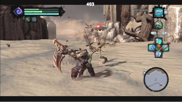 Darksiders_II_01_skelett
