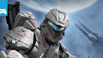 Photo of Game-News: Free-to-play Halo Online angekündigt (Update: Trailer online)