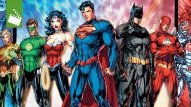 Photo of Film-News: DC geht in die Offensive – Diese Filme erscheinen bis 2020!