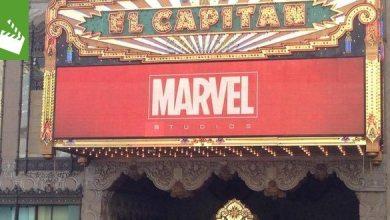 Photo of Video: Highlights und die Aufzeichnung der Premiere von Thor: Tag der Entscheidung aus Hollywood