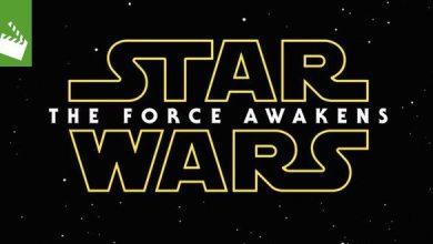 Photo of Film-News: John Williams' Soundtrack für Star Wars Episode 7 kann vorbestellt werden