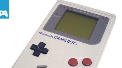 Photo of Game-News: Spielt mit eurem Game Boy auf einem Full-HD Bildschirm