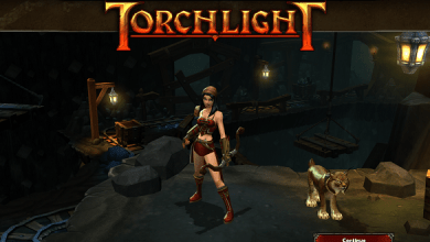 Photo of Game-News: Torchlight bis 30.11. gratis