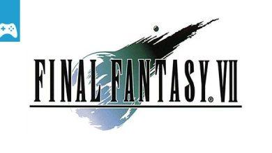 Photo of Game-News: Das Internet reagiert auf den Final Fantasy VII-Troll