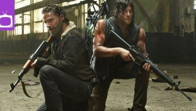Photo of TV-News: The Walking Dead: Spoiler–Desaster für AMC